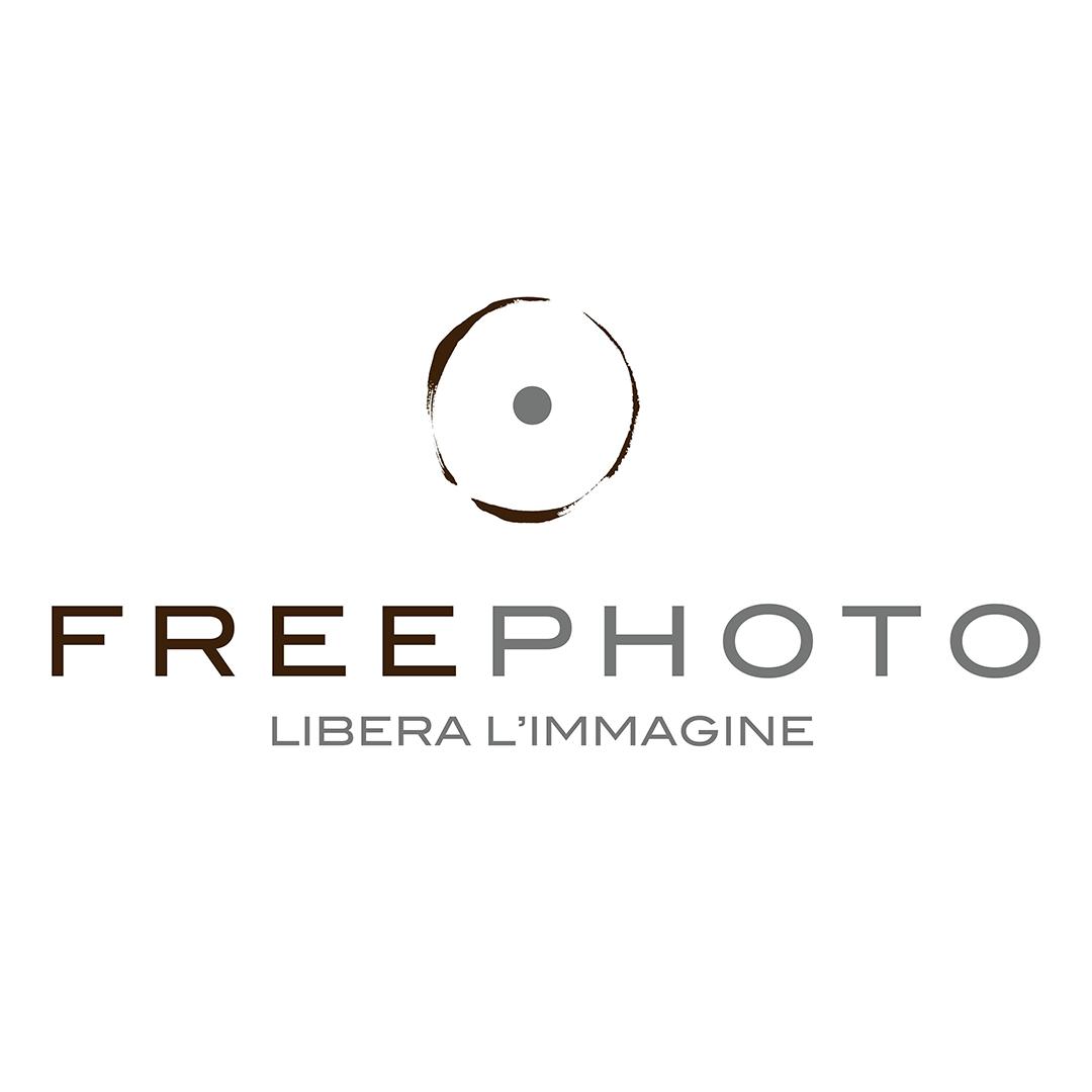 Free Photo Brescia