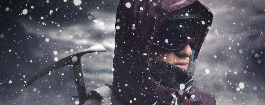 blizzard-banner